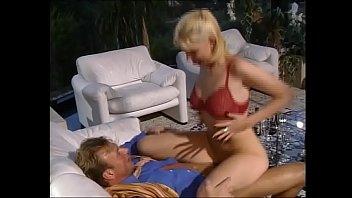 download srilanka couple4900 sexvideo Tristan jaxx and girth brooks