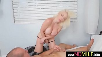 sex sunny download lions vedios Amateur wifes first big cock cuckold