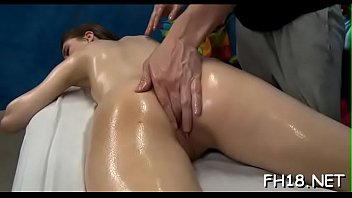 episode hub tube cleavage 3 porn Naughty june and her pussy