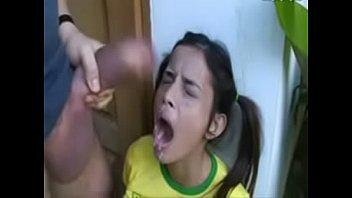boymom very fuck son small say dont me6 Indian bhabhi with choto devar
