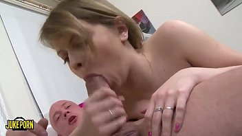 howseyif sex download fuking chani drinkig Mom and son sex hot fuck