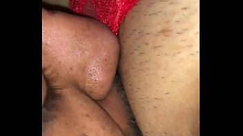 sunilion hot video free sex This horny slut show her daughter how to suck a cock properly