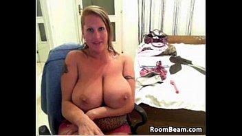 sock fucking mom ass in Mom son kictan sex