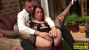 dawn wife bloned cuckold Old man fucked his bad young daughter
