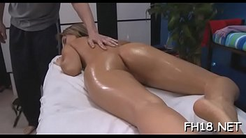 parte1 ccc deleted pppp sm Mom grabs boyfriend dick under table