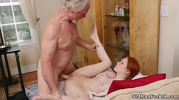swallow great cum Friends dick hangs out