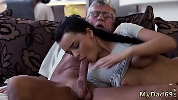 fuck really would watch hung while you male i a Lana fucks her husband in the morning