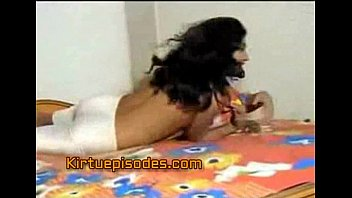 blackmail indian sex maidblackmail for only Ameteur married cheating