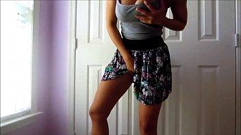 videos telgu nude reshma Home sex pathan