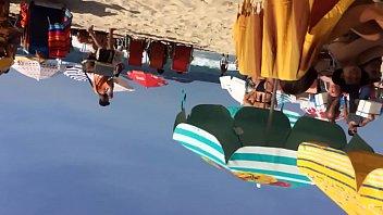 olivia jordan beach Hd solo eufrat