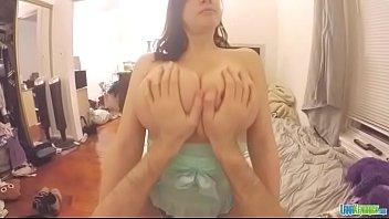 porn 720p 3d Brandi pantyhose bondage