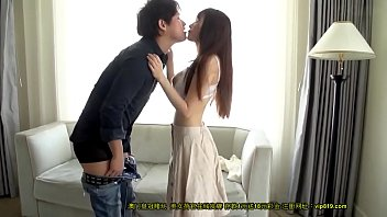 subtitle race japanese full sex game show english Pakistani college scandal video