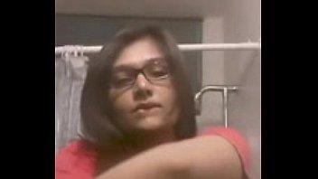 indian nude films blue b grade south Hot smoking lesbians
