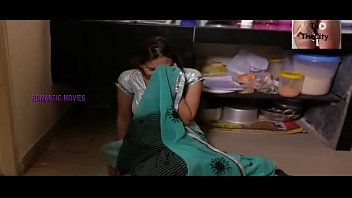 wife saree with house fuck indian Bangbus shaggy and healiah chongas