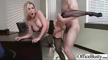 gets on fucked hard bed girl Chad west gay