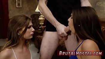 lick foot dominant Pinned down and ass fucked