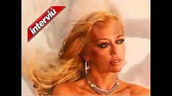 topless tv vidios anchors kannada Jennifer english tranny video