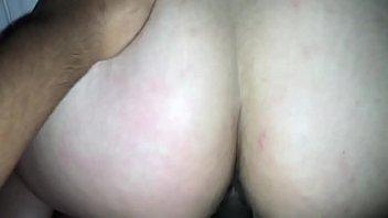 nng b dau chng du bo nang 2014 chong sex 18 yr old monika gagged fingered and fucked