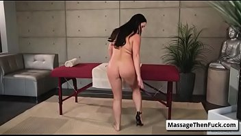 married white woman massage Guy forced fucked by gay2