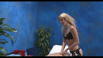slut preggo from eager hard an dick filled guy with gets Ben dover in teen house