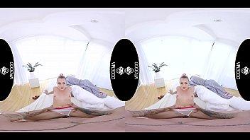 srilanka couple1677 download sexvideo Huge facial ribbon
