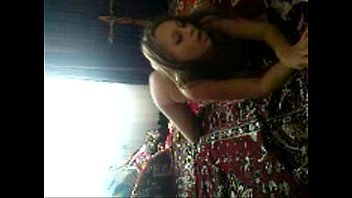 russian loses girl young very virginity Oma und opa in action