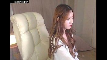 18 korean porn Gabriela castillo de chavana