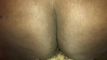 xxx eleni remoundos Videos de pornoxxx