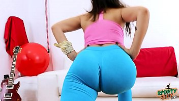 huge inch amazing 24 cock Kimberly kane xxx