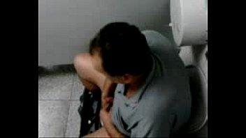 scat toilet spy Mesha lynn bts