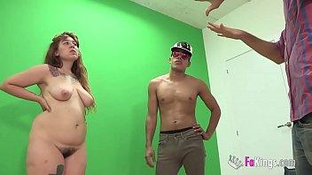 video memek di entot Fatal seduction evan stone katsuni