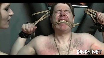seal broken video Awek jepun kena pancut muka