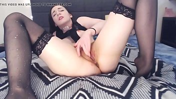 american anal whores Down blouse fucked