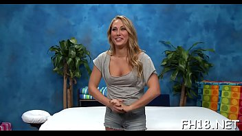 episode 3 cleavage hub porn tube Of line xxxx