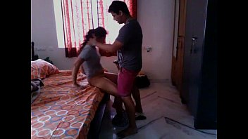 jija sali impregnating Hot indian housewife fucked by boy in saree