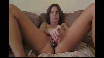 glasses brunette pale Forced to fuck bbc scared