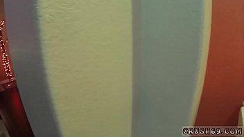 kannada vidiose waching villege sex Hot teen webcam girls chatting live