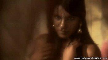 videos shonixe actress sinaxxx bollywood Kim carta and a girl