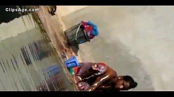 video desi spy bath Sleeping boobs girl2