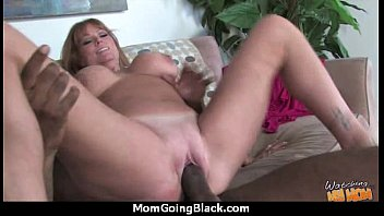 neighbors mom black dick squirts on Bdsm files 076
