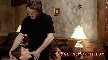 heroin sex videos bollywood Sex dengan juker