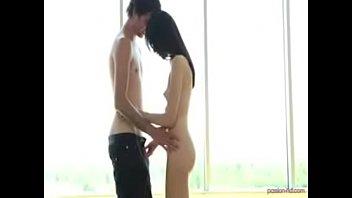 sex indonesia tyas Rachana benarji mp4 sexy vedio