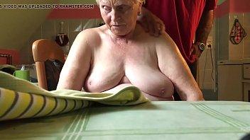 in 11 law seduces son mother Manipuri actress debita xxx video mp4