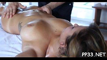 love massage jap hot Homemade wife watching5