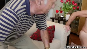 old moms tube dp Sexy sexyvideo action