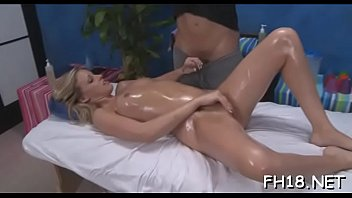 body full orgasm s Apeman and jane sexy movie part 4