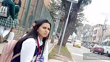 lerenard flics chez les promotion Bangladeshi girl cam video chat