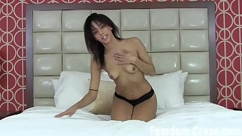 maid its done off joi how instructions jerk Abg cantik korea