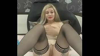 1980s movies porn Big auntys boobs