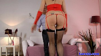 creampie full anal Malaysian motel threesome sex scandal